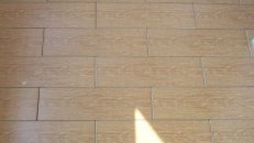 "<h2>укладка половой плитки кирпичной кладкой на балконе<strong style=""color: rgb(51, 51, 51); font-family: sans-serif, Arial, Verdana, 'Trebuchet MS'; font-size: 13px; line-height: 20.8px; background-color: rgb(255, 255, 255);"">в Луганске Алчевске Брянке Стаханове Первомайске Кировске</strong></h2>"
