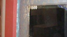 "<p>Фото монтаж ниши из гипсокартонна с подсветкой в детской комнате в<span style=""color: rgb(51, 51, 51); font-family: sans-serif, Arial, Verdana, ""Trebuchet MS""; font-size: 13px; background-color: rgb(255, 255, 255);"">Луганске Алчевске Брянке Стаханове Первомайске Кировске</span></p>"