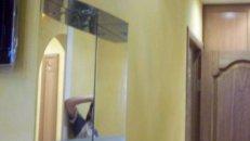 "<p>Фото монтаж ниши из гипсокартонна с подсветкой на кухне в<span style=""color: rgb(51, 51, 51); font-family: sans-serif, Arial, Verdana, ""Trebuchet MS""; font-size: 13px; background-color: rgb(255, 255, 255);"">Луганске Алчевске Брянке Стаханове Первомайске Кировске</span></p>"