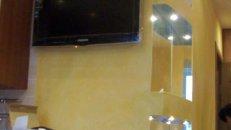 <p><strong>Фото декоративной штукатурки в&nbsp;Луганске Алчевске Брянке Стаханове Первомайске Кировске</strong></p>