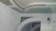 <p><strong>шпаклевка стен в Луганске и Луганской области</strong></p>