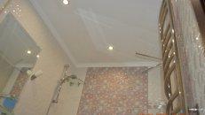 <h2>Фото установка натяжного потолка в ванной комнате вЛуганске Алчевске Брянке Стаханове Первомайске Кировске.</h2>