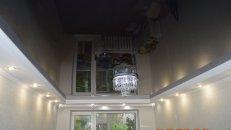<h2>Установка натяжного потолка в зале вЛуганске Алчевске Брянке Стаханове Первомайске Кировске.</h2>