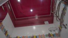 """<p>фото установка натяжного потолка после укладки плитки в ванной комнате в <strong style=""""color: rgb(51, 51, 51); font-family: sans-serif, Arial, Verdana, 'Trebuchet MS'; font-size: 13px; line-height: 20.8px; background-color: rgb(255, 255, 255);""""><span style=""""line-height: 20.8px;"""">Луганске, Алчевске, Брянке,</span><span style=""""line-height: 20.8px;"""">Стаханове, Первомайске, Кировске</span></strong>. установка точечных светильников в натяжном потолке фото в ванной комнате в<strong style=""""color: rgb(51, 51, 51); font-family: sans-serif, Arial, Verdana, 'Trebuchet MS'; font-size: 13px; line-height: 20.8px; background-color: rgb(255, 255, 255);""""><span style=""""line-height: 20.8px;"""">Луганске, Алчевске, Брянке,</span><span style=""""line-height: 20.8px;"""">Стаханове, Первомайске, Кировске.</span></strong></p>"""