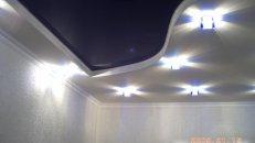 <h2>монтаж натяжного потолка в детской комнате вЛуганске Алчевске Брянке Стаханове Первомайске Кировске.</h2>