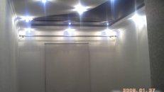 <h2>Фото установка натяжного потолка в детской комнате вЛуганске Алчевске Брянке Стаханове Первомайске Кировске.</h2>