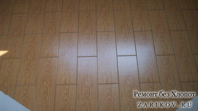 Укладка плитки в Луганске Алчевске Брянке Стаханове Первомайске Кировске